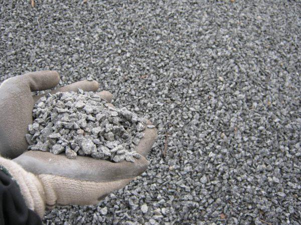 1b clean stone