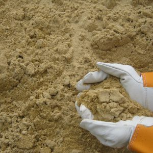 natural jersey bar sand